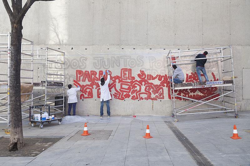 mural-macba