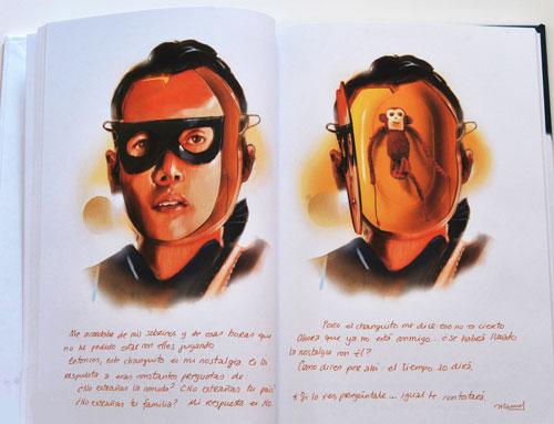 retratos-interior-jonathan-notario-3