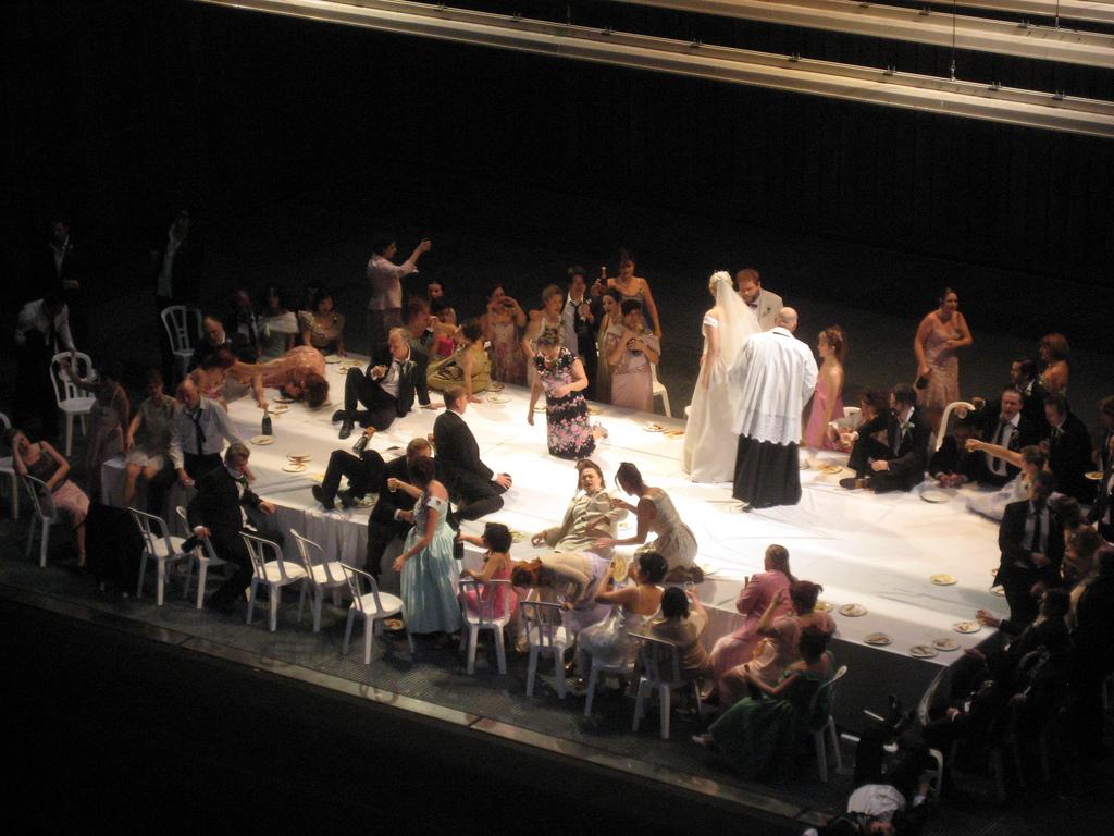 macbeth-opera