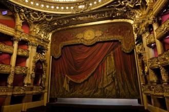 opera-garnier-paris-flickr