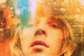 Beck, desde 1994 poniendo banda sonora a nuestras vidas