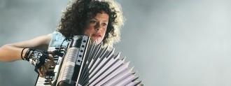 """""""Funeral"""", de Arcade Fire: el brillo eterno de un año sin luz"""