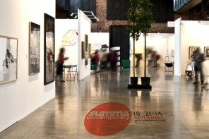 SUMMA Fair repite fórmula en Matadero Madrid