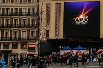 la_fiesta_del_cine