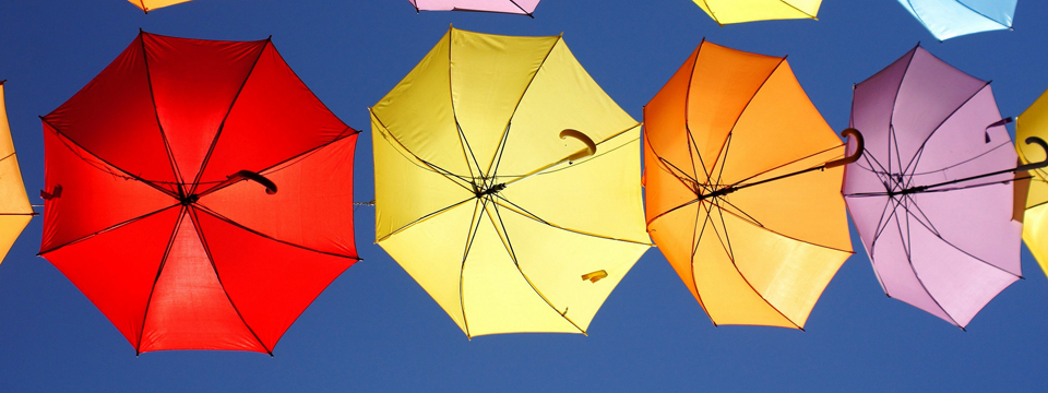 paraguas-colores