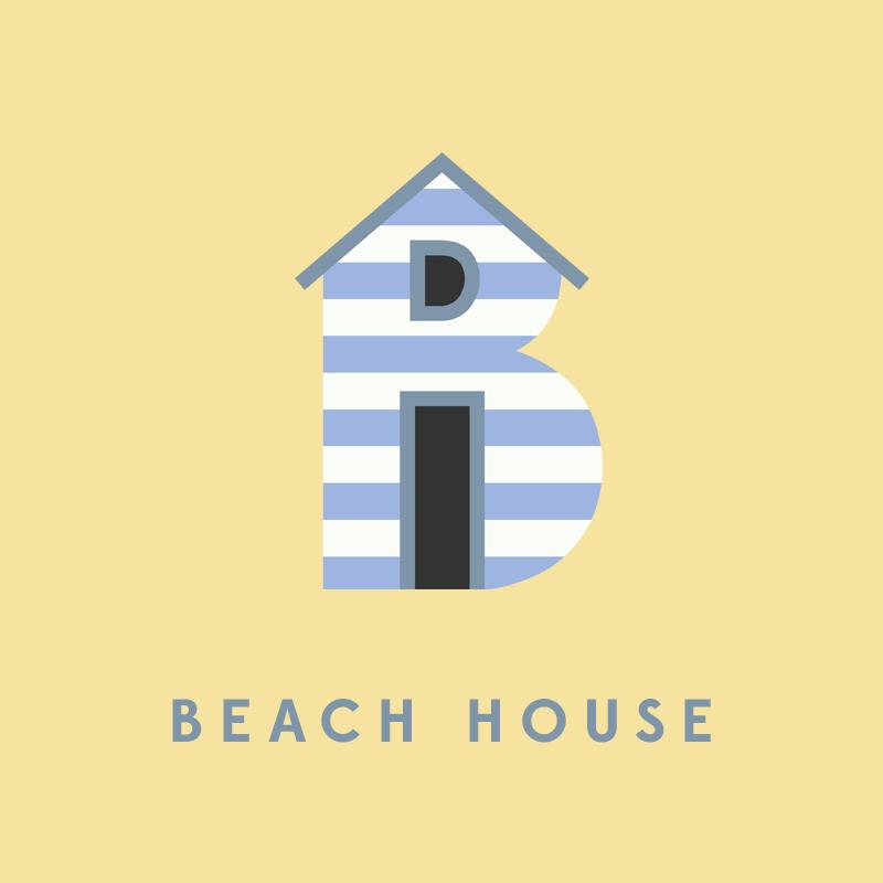 B, de Beach House.