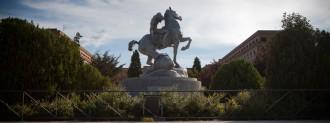 Nokton-Ciudad-Universitaria-foto-Owain-Shaw