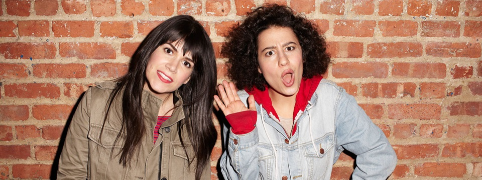 BROAD_CITY_SERIE