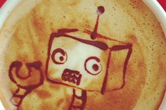 dibujo-cafe-flickr