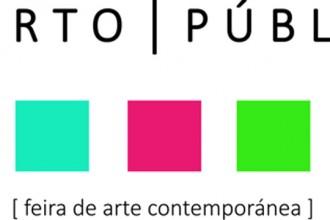 feria-arte-cuarto-publico