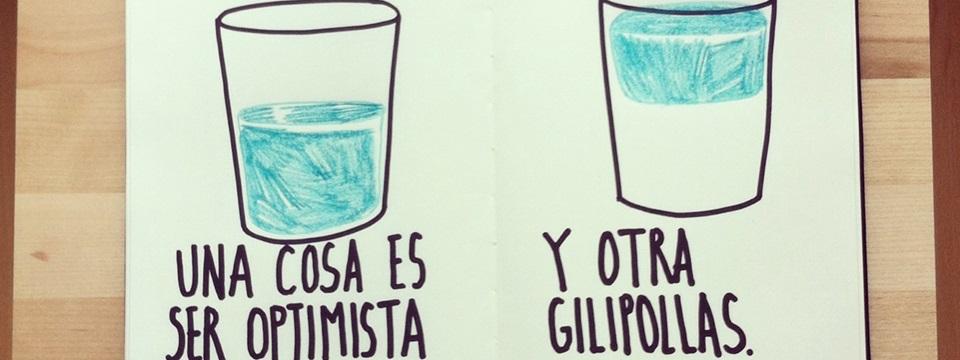 alfonso_casas_ilustrador