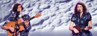 Los ukeleles sí serán televisados: Los talentos del 2014