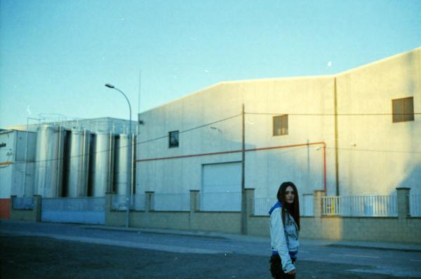 irene-moray-fotografia-2