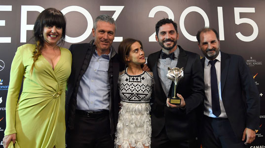 Premios-Feroz-Carmina-y-Amen-Paco-Maria-Leon-Yolanda-Ramos-537-02