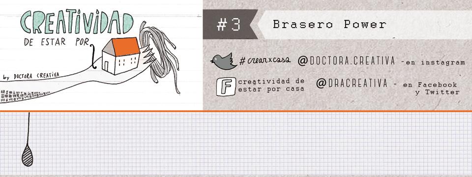 crearxcasa3-portada-doctora-creativa