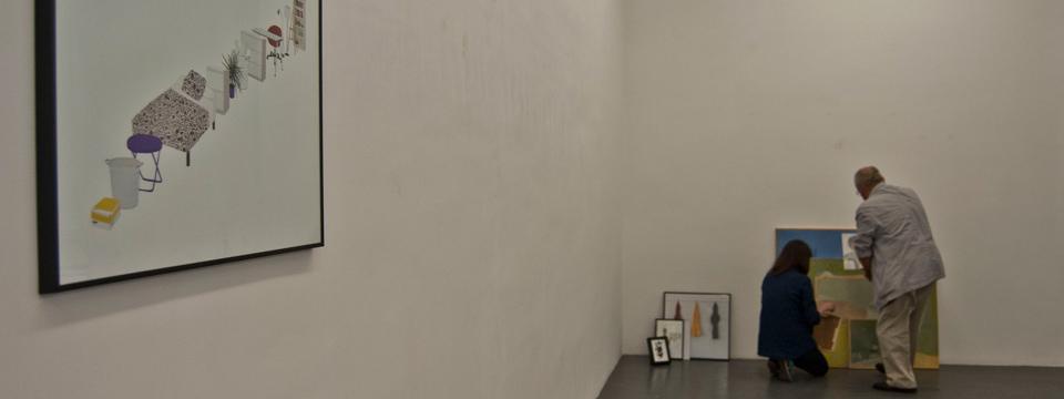 elisa-gonzalez-galeria-fucares-entreacto-2014