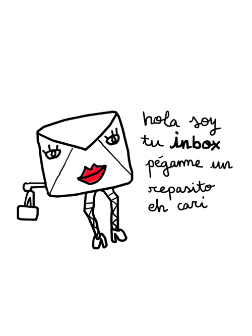 inbox-copia
