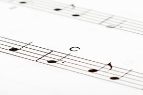 Rimar, componer. Música y poesía.
