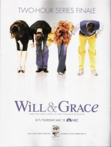 Will_&_Grace_-_The_Finale_poster