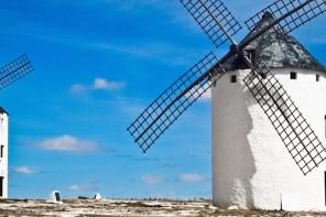 El Quijote, su IV Centenario y las buenas segundas partes