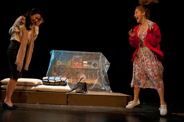 refugio-nueve-norte-teatro-agenda-nokton