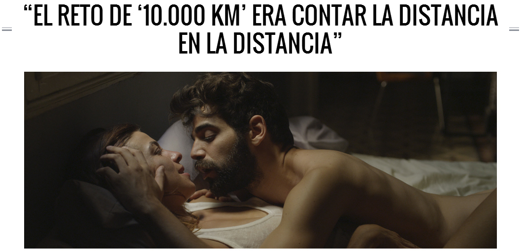 10000-km-nokton-magazine-pantalla-1