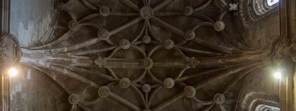 catedral-de-cuenca-gustavo-torner-portada