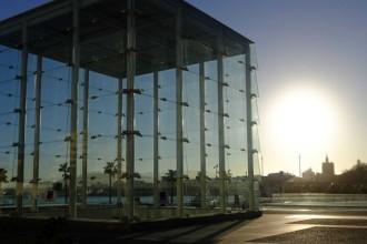 centro-pompidou-malaga-portada