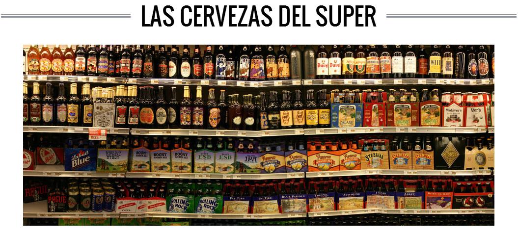cervezas-super-nokton-magazine-tendencias-2