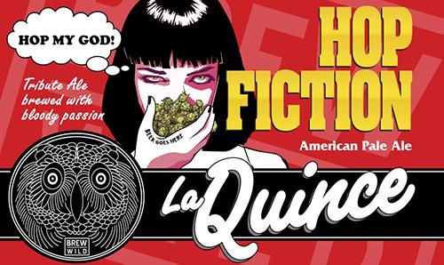 hop-fiction-la-quince