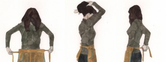 linea-zero-portada-hyuro-mujer-trabajadora