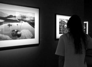 museo-estocolmo-flickr