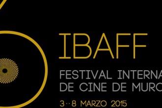 Sexta edición del Festival IBAFF.