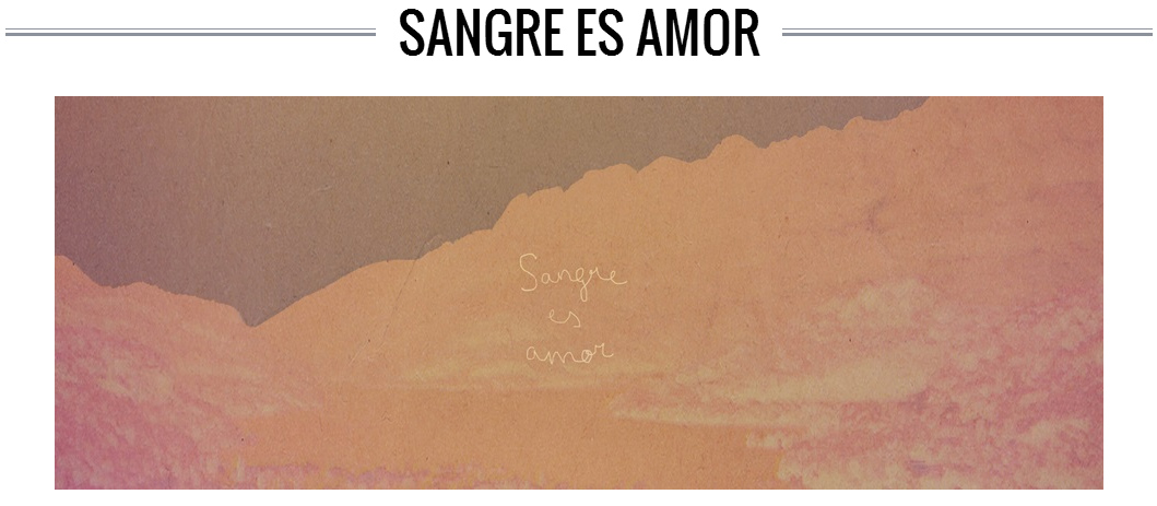 sangre-es-amor-nokton-magazine-musica-3