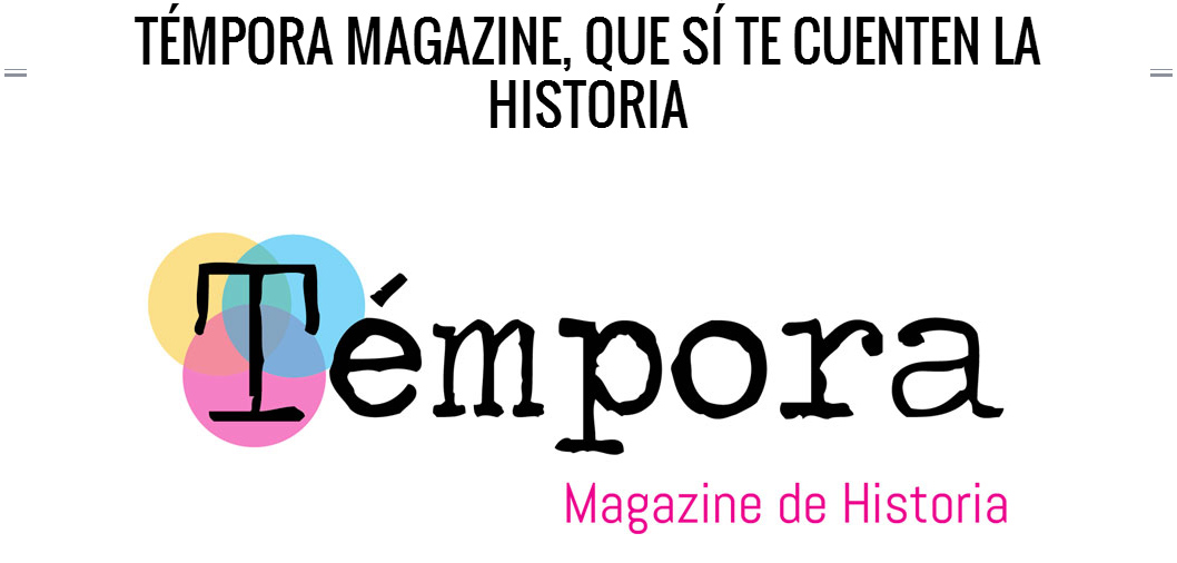 tempora-magazine-entrevista- nokton- magazine- libros-2