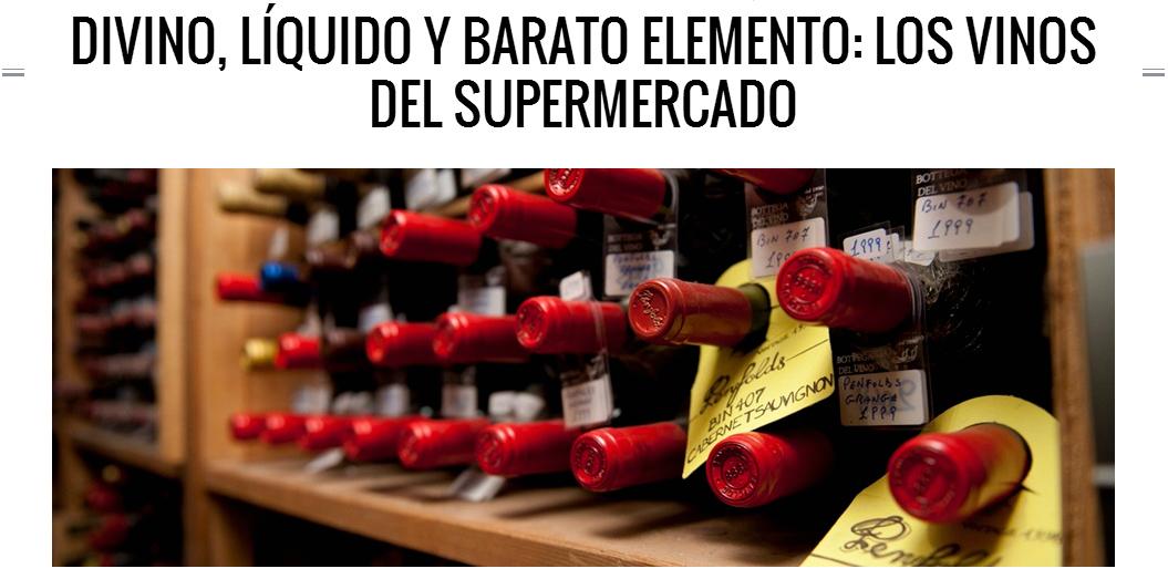 vinos-supermercado-nokton-magazine-tendencias-3