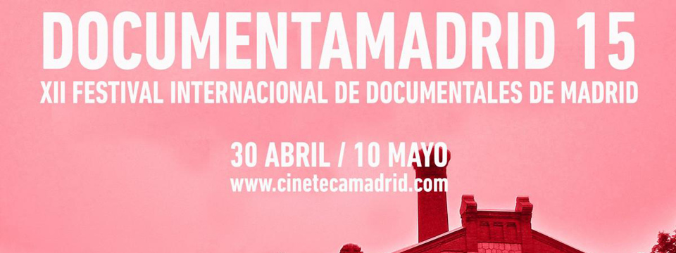 DocumentaMadrid2015-nokton-magazine