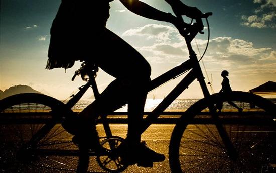 bicicleta2