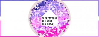 crearxcasa-cabecera-nokton