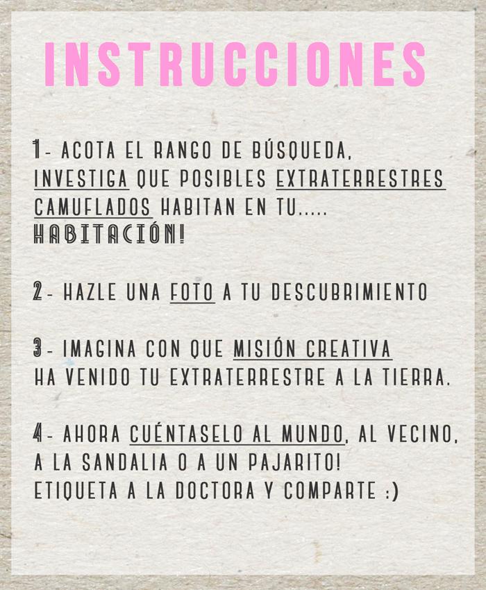 crearxcasa4-doctora-creativa-instrucciones