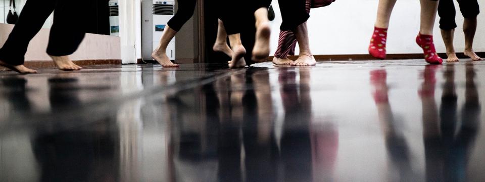 dia-danza-nokton-magazine-ok