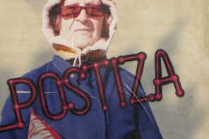 Arte en Murcia: La Postiza y AliBaBa Photo Festival