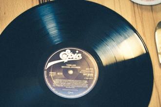 La música toma las ciudades en el Record Store Day