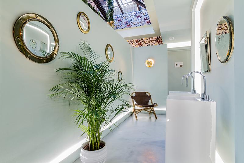 4design-casa-decor-2015-aseo-nokton-magazine