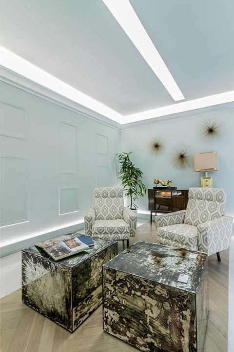 4design-casa-decor-2015-butacas-nokton-magazine