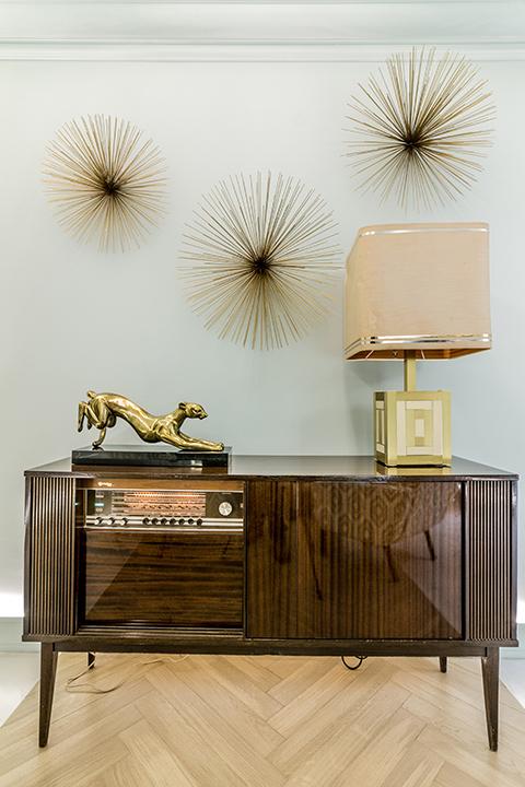 decoracion-4design-casa-decor-nokton-magazine