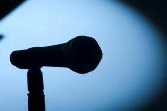 20 de mayo, Día sin Música