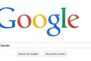 Google es tu cazador de tendencias de moda