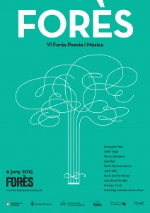 fores2015_triptic_exterior