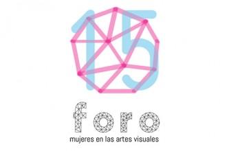 foro-mav-mujeres-artes-visuales-portada-nokton-magazine